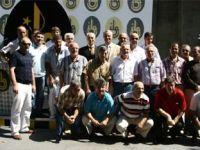 İstanbulspor Yuvaya Döndü