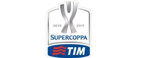 İtalya Süper Kupa Finali Çin'de