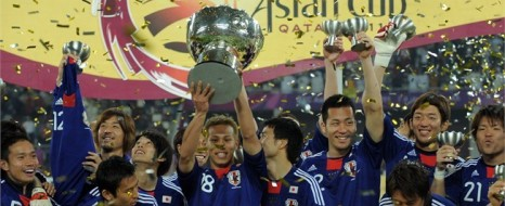 Japonya Kewell ve Neill'ı Üzdü