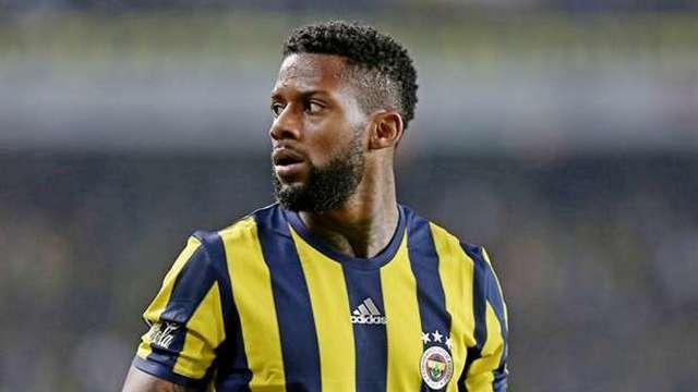 Beşiktaş, Jeremain Lens için temaslarını yoğunlaştıracak