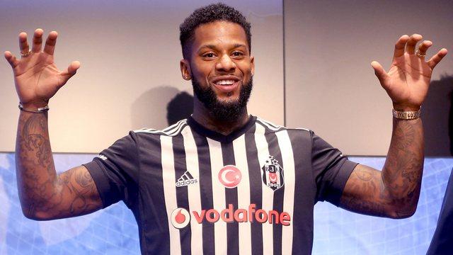 Beşiktaş, Lens'i borsaya bildirdi!