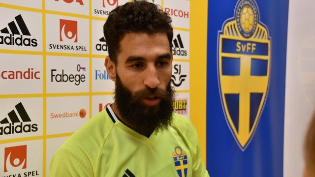 'Türkiye'den transfer teklifi gelirse...'
