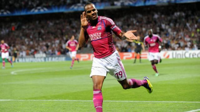 Bursaspor'da hedef Lyon'lu yıldız!