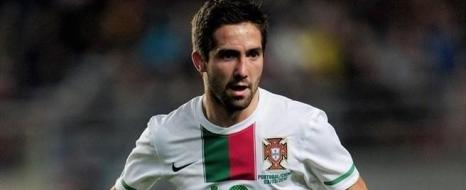 Portekiz'de Rekor Transfer