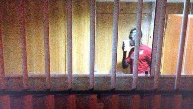 Erciyesspor'un yeni yıldızı John Boye şaşırttı