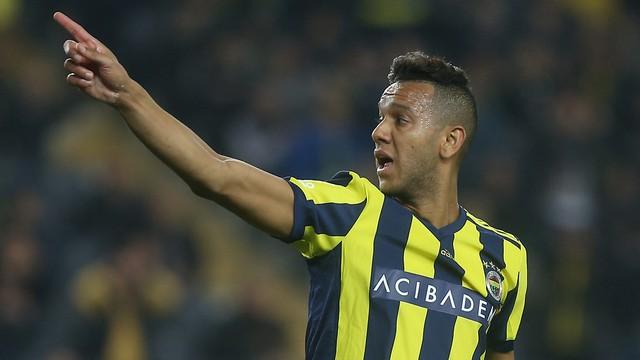 Josef: Beşiktaş'ın kararı...