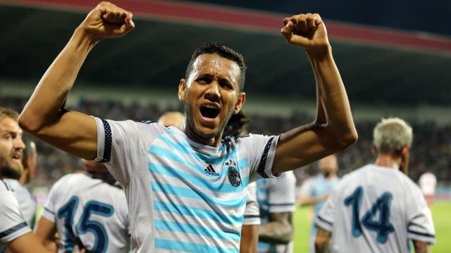 Josef: UEFA şampiyonu olabiliriz