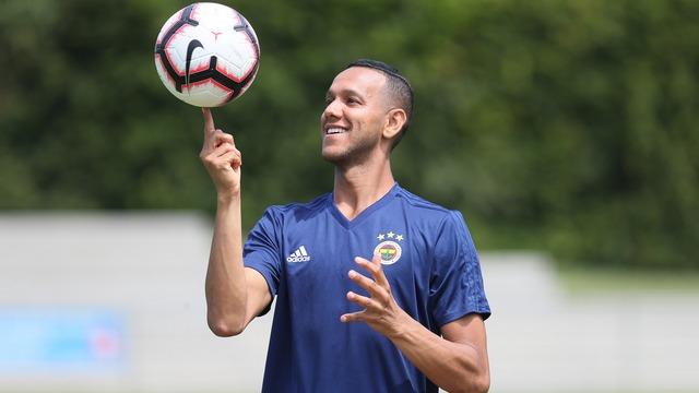 Josef: Cocu kazanmaya alışık