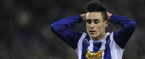 Real Madrid Transfere Doymuyor