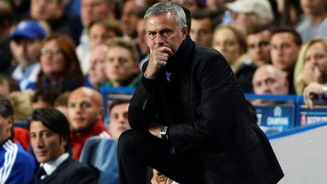 Mourinho beni futboldan soğuttu