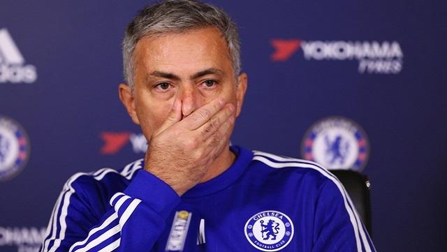 Mourinho'dan sürpriz transfer açıklaması