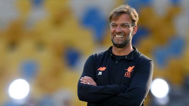 'Futbolda en önemli şey insanları eğlendirmek'