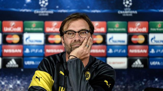 Klopp: G.Saray'ı izledik ve...