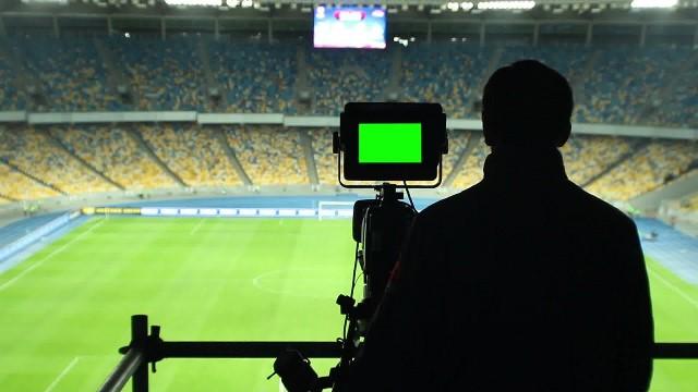 ÖZEL HABER | Kulüp kanalları kapatılıyor mu?