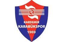 Diyarbakır'lı Birol Karabükspor'da