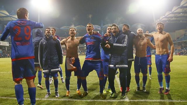 Tankut: Beşiktaş maçından 3 puan bekliyoruz