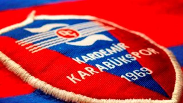 Karabükspor transfer sezonunu kapattı