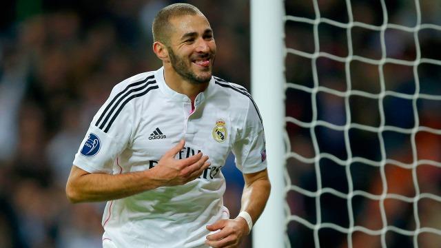 Real Madrid liderliği korudu
