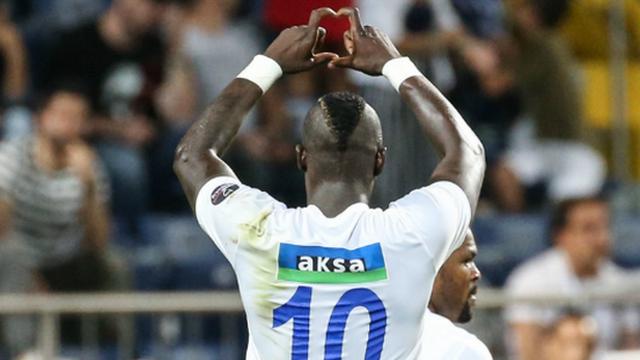 Sivasspor - Kasımpaşa maçının muhtemel 11'leri
