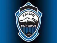 Erciyes'Te 11 İmza Birden