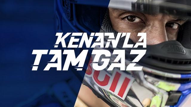 Red Bull Dünya Şampiyonası'nı izleme şansı