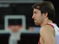 Tunçeri: Basketbolun Önemi Artıyor