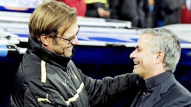 'Mourinho'yu anlıyorum'