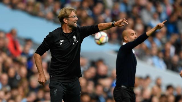 Liverpool-M. City maçının iddaa tahmini