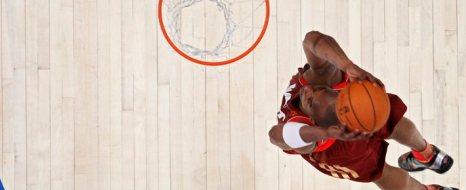 Kobe, Jordan'ın Rekorunu Geçti