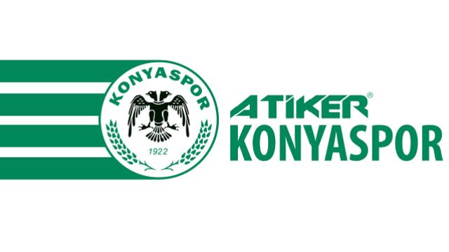 Konyaspor'dan 'doping' tepkisi