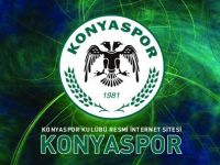 Konyaspor'da Neşter Vuruldu