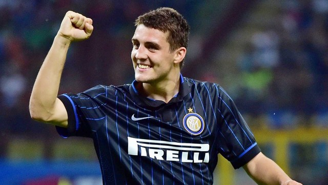 Real Madrid, Kovacic'i bitiriyor!