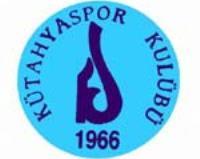 Kütahyaspor'Da Datcu İstifa Etti