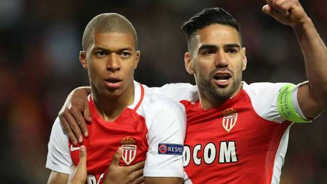 Monaco, 13 yıl sonra yarı finalde