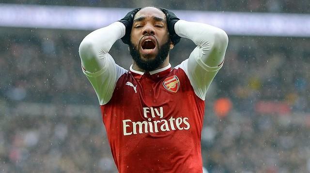 Arsenal'e kötü haber!