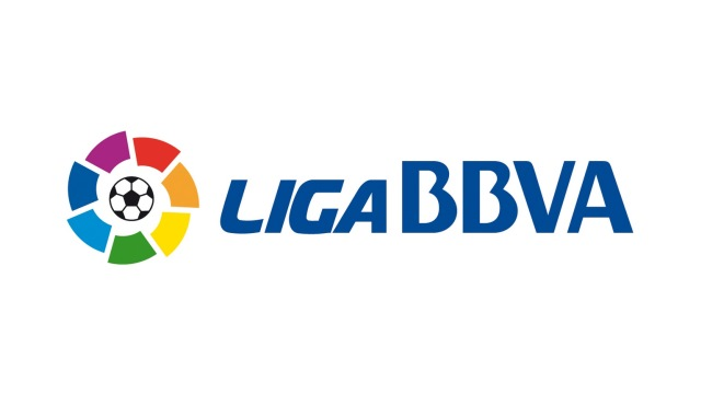 La Liga'da şikeli maç iddiası
