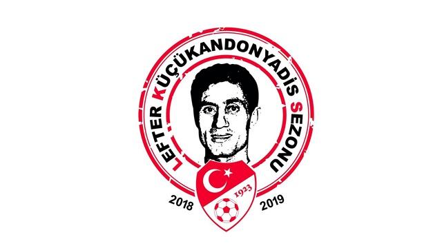 Açılış maçı: Ankaragücü - Galatasaray