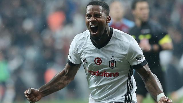 Beşiktaş'tan Lens açıklaması!