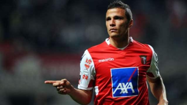 Benfica'dan Cimbom'a Kıyak