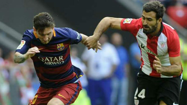 Barça sezonu intikam alarak açtı