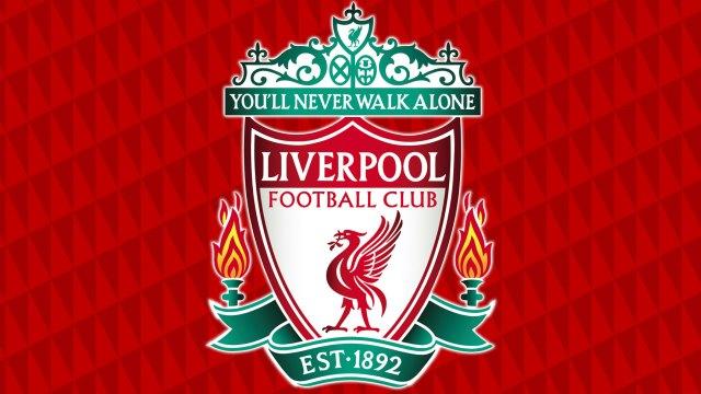 Liverpool'dan 'Namaz' açıklaması!