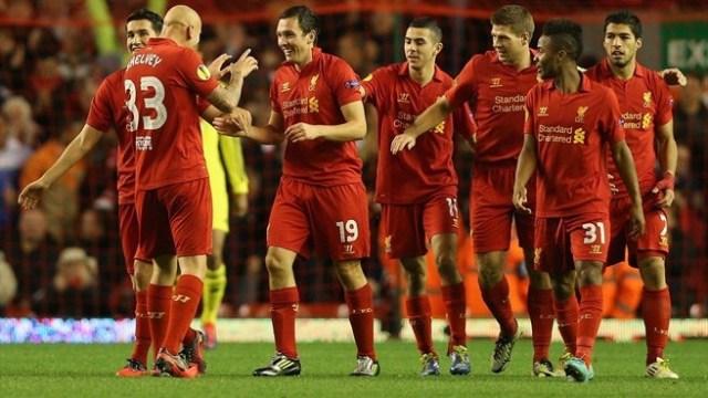 Liverpool - Southampton Maç Öncesi