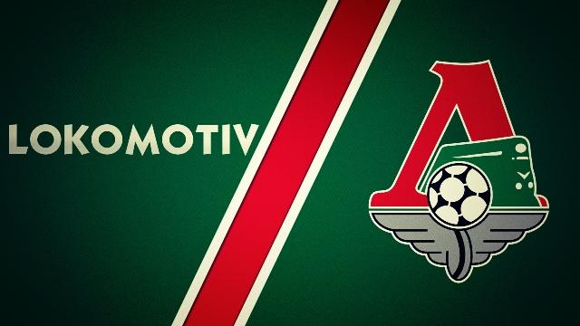 Lokomotiv cephesinden ilk açıklama!