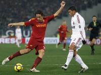 Luca Toni Roma Diyor