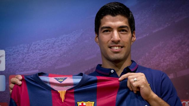 Barcelona'ya FİFA'dan büyük şok!