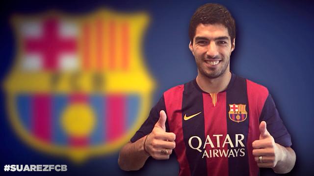 Barcelona taraftarı mutlu değil