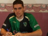 Kocaelispor'da Toplu Transfer