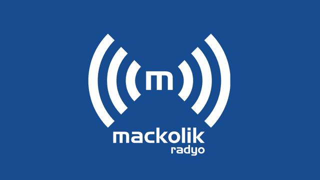 Derbi heyecanı Mackolik Radyo'da yaşanıyor