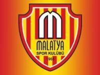TFF Malatyaspor'a Acımadı
