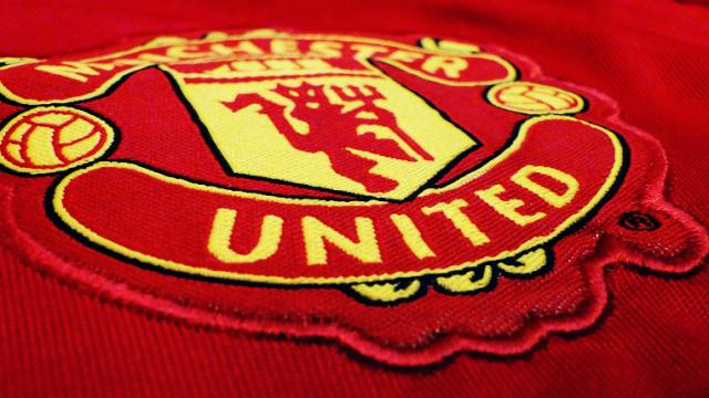 Manchester United'ı reddetti!